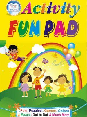 child-funpad5