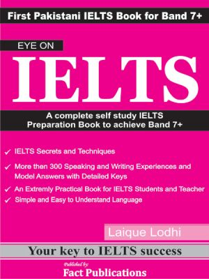 eye-on-ielts
