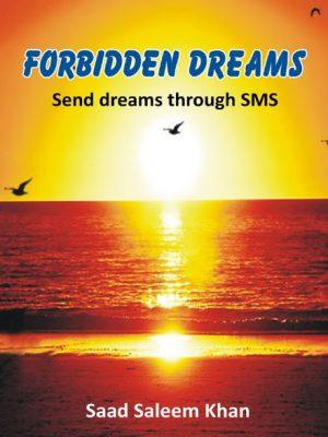 forbidden-dreams