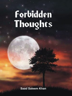 forbidden-thoughts