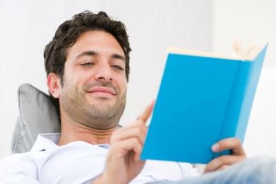 کتا ب دوستی کے لئے مطالعہ کی عادت کیسے اپنائی جائے؟